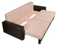 диван кровать купить в минске недорого с ценами в каталоге 2018