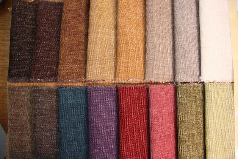 Купить ткань для дивана минск купить дешевые ткани в интернет магазине