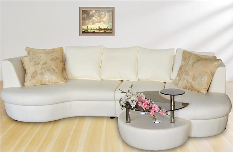 как правильно выбрать диван для гостиной выбрать цвет дивана в гостиную